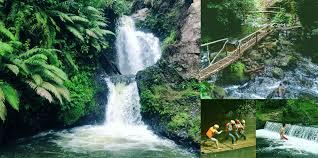 Wisata Alam Yang Paling HIts Di Lembang
