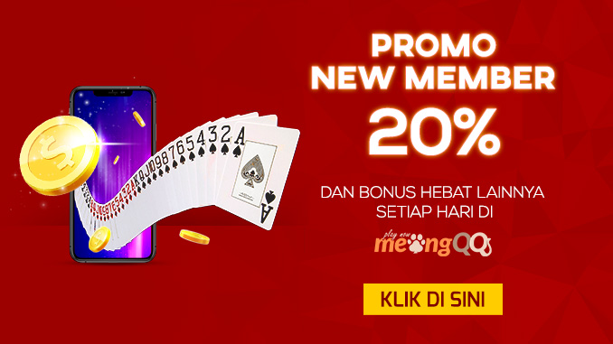 Strategi Bermain Judi Poker Online Indonesia