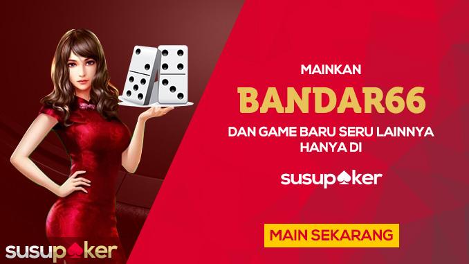 Tempat Berjudi Terbaik dari Situs Poker Online Terpercaya